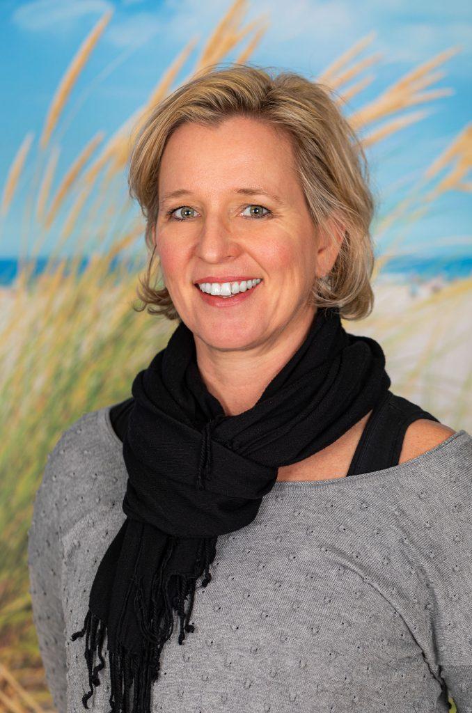Corinna Hoff